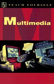 Cover of: Multimedia