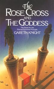 magical world of the tarot knight gareth