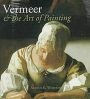 Vermeer & the art of painting