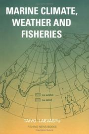 Cover of: Fishing and Stock Fluctuations