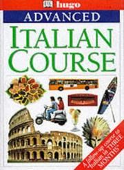 Cover of: Taking Italian Further