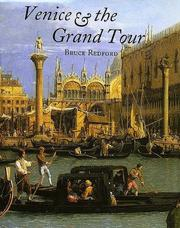 Cover of: Venice & the grand tour