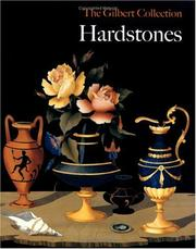Cover of: Hardstones