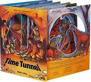 Time tunnel by Arthur John L'Hommedieu
