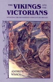 Cover of: The Vikings and the Victorians