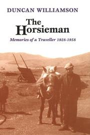 Cover of: The Horsieman