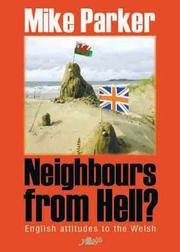 Cover of: Neighbours from Hell