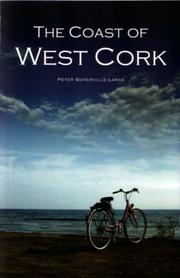Cover of: The Coast of West Cork