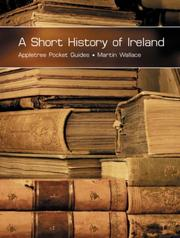 Cover of: Short History of Ireland