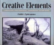 Cover of: Creative Elements