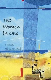 Cover of: Two Women in One