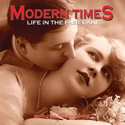 Cover of: Modern Times | Roslyn Greenknowe