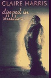 Cover of: Dipped in shadow