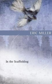 Cover of: In the Scaffolding