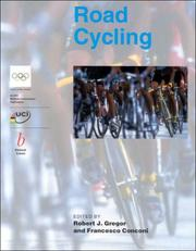 Road Cycling by