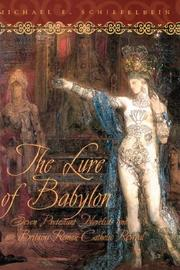 lure of Babylon