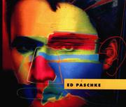 Cover of: Ed Paschke