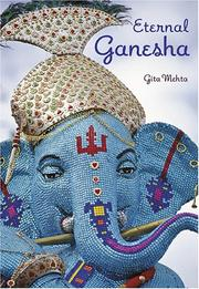 Cover of: Eternal Ganesha