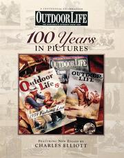 Outdoor Life by Outdoor Life Magazine, Cowles Creative Publishing, Inc Outdoor Life Etimes Mirro