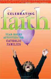 Celebrating Faith
