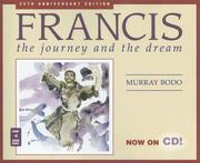 Cover of: Francis | Murray Bodo