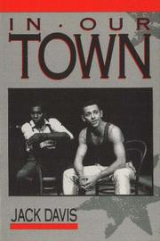 Cover of: In Our Town