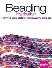 Cover of: Beading Inspiration |