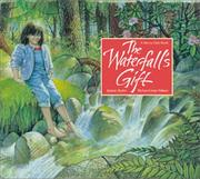 Cover of: The Waterfall's Gift