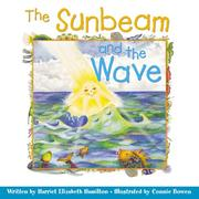 Cover of: The sunbeam and the wave