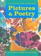 Cover of: Pictures & poetry | Janis Bunchman