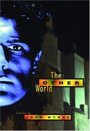 Cover of: The Other World | John Wynne