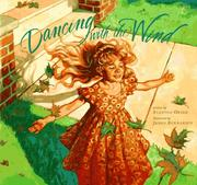 Cover of: Dancing with the wind