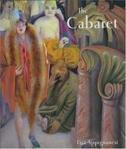 Cover of: The cabaret