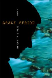 Cover of: Grace Period
