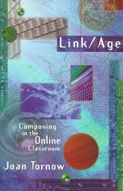 Cover of: Link/age