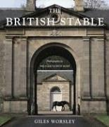Cover of: The British stable