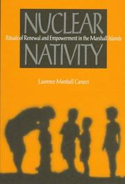 Cover of: Nuclear nativity