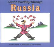 Cover of: Count your way through Russia