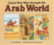 Cover of: Count your way through the Arab world