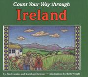 Cover of: Count your way through Ireland