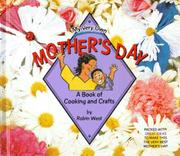 Cover of: My very own Mother's Day