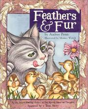 Cover of: Feathers and Fur