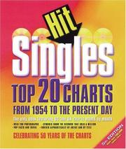 Hit Singles by Dave McAleer