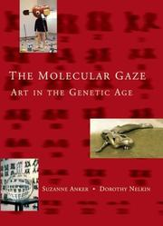 The molecular gaze by