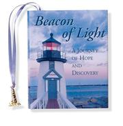 Cover of: Beacon of Light | Lois L. Kaufman