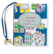 Cover of: Friends Make the Best Presents