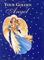 Cover of: Your golden angel