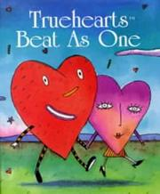 Cover of: Truehearts beat as one