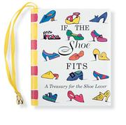 Cover of: If the shoe fits