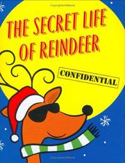 Cover of: The Secret Life of Reindeer